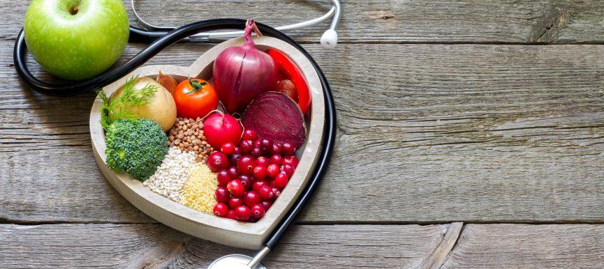 Мултивитамините... задължителни ли са?