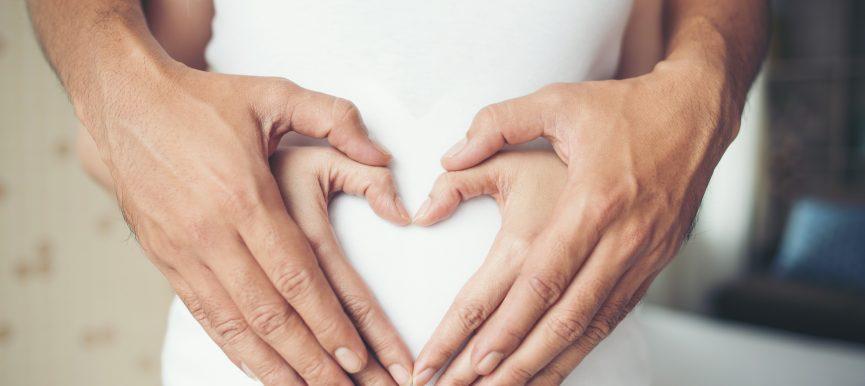 Фолатът, витамините и колко са важни по време на бременността?