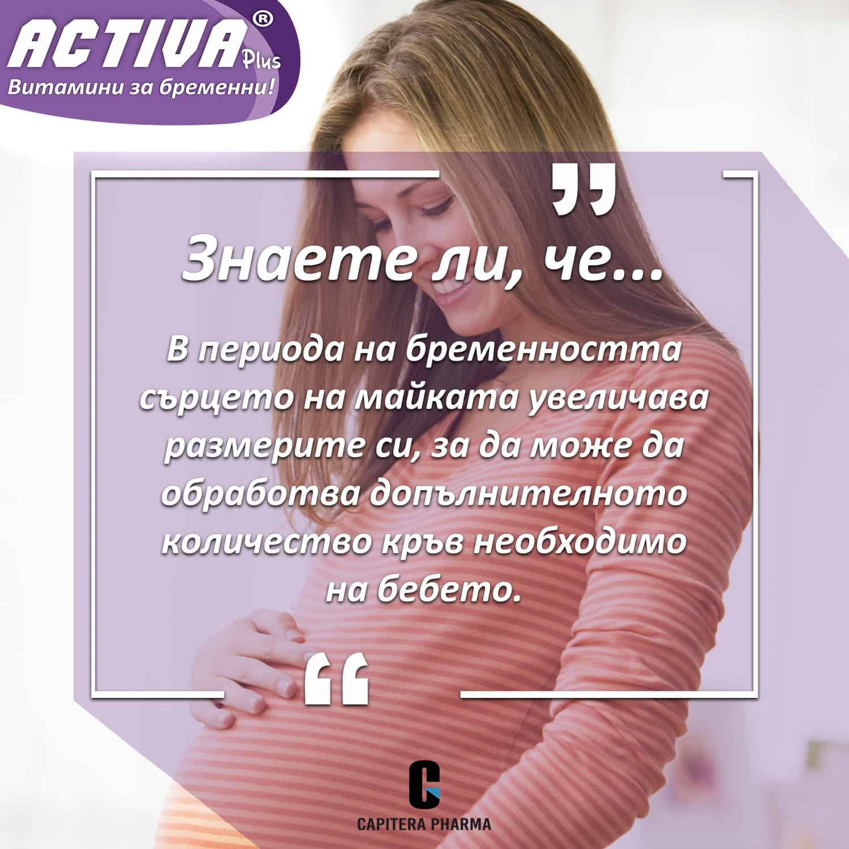 Did u know template prenatal