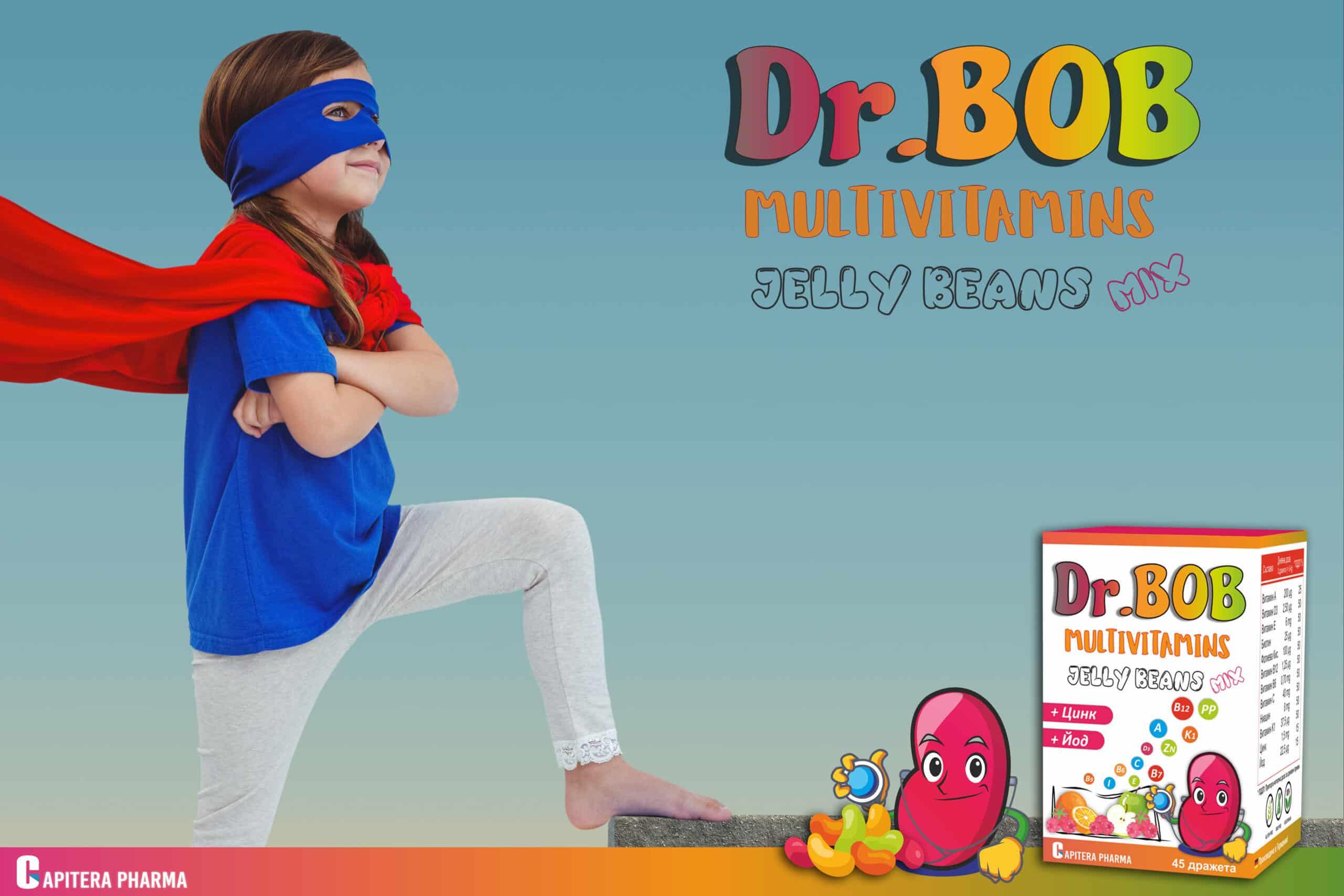 dr bob post 3